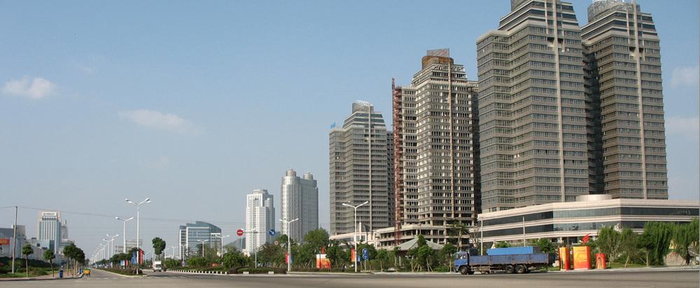 taizhou-1.jpg