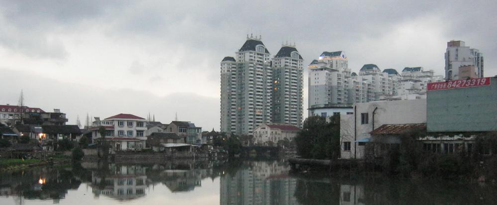 taizhou-3.jpg