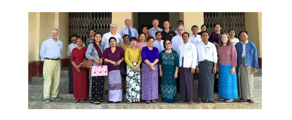 delegation at university.jpg
