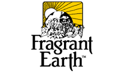 Fragrant Earth USA