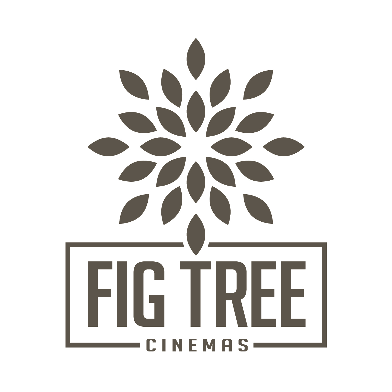FigTree Cinemas