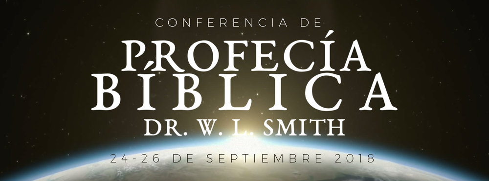 conferencia profesía bíblica.jpg