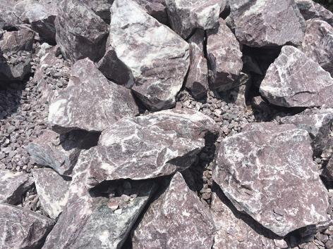 stone_10-2-medium.JPG