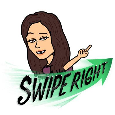 Swipe-Right.png