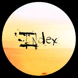 web-M-index 2.png