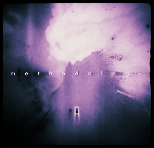Methodology (series 2)