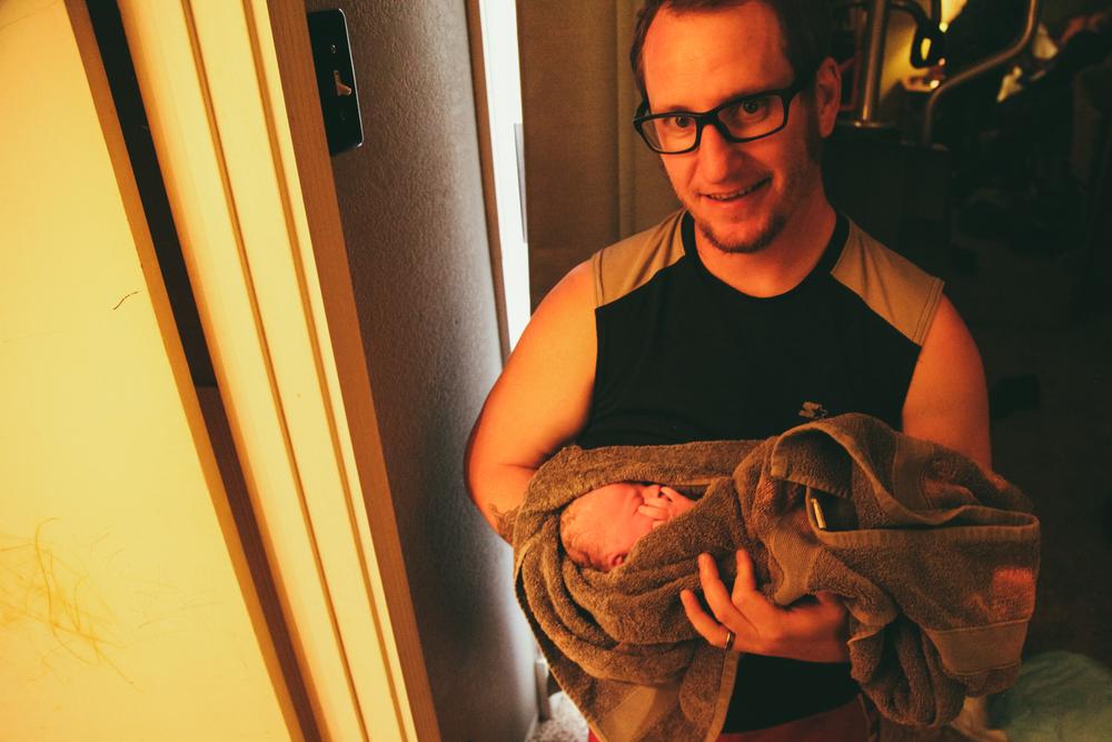 Willis Birth (329 of 552).jpg
