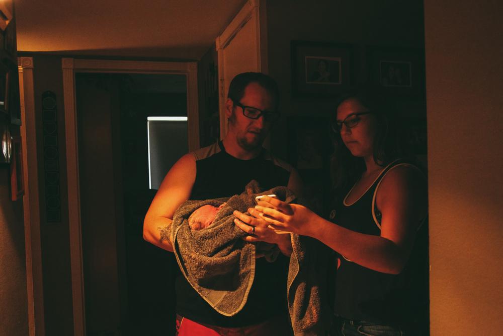 Willis Birth (337 of 552).jpg