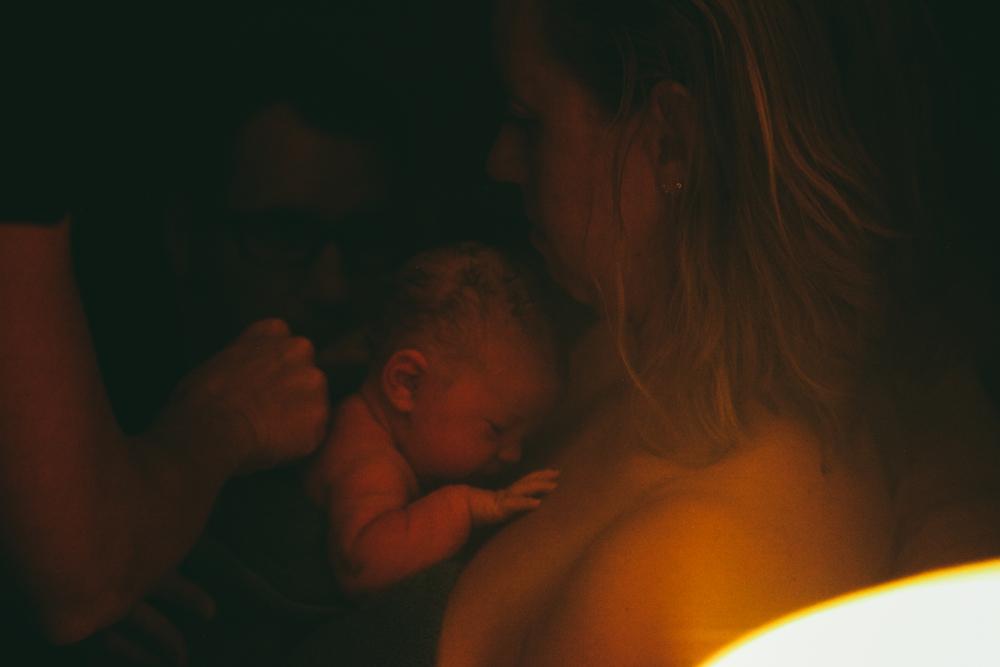 Willis Birth (397 of 552).jpg