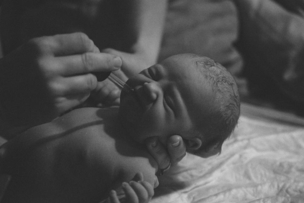 Willis Birth (430 of 552).jpg
