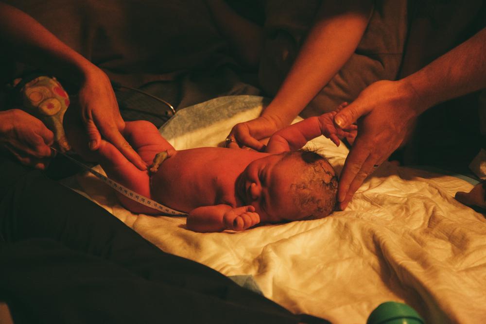 Willis Birth (441 of 552).jpg