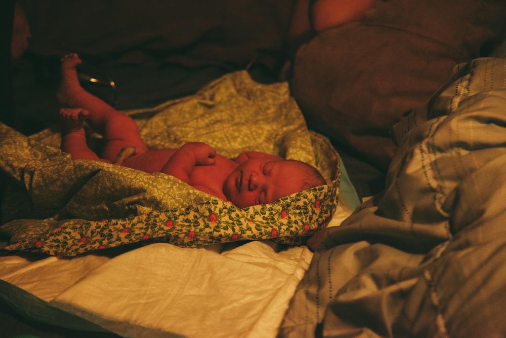 Willis Birth (465 of 552).jpg