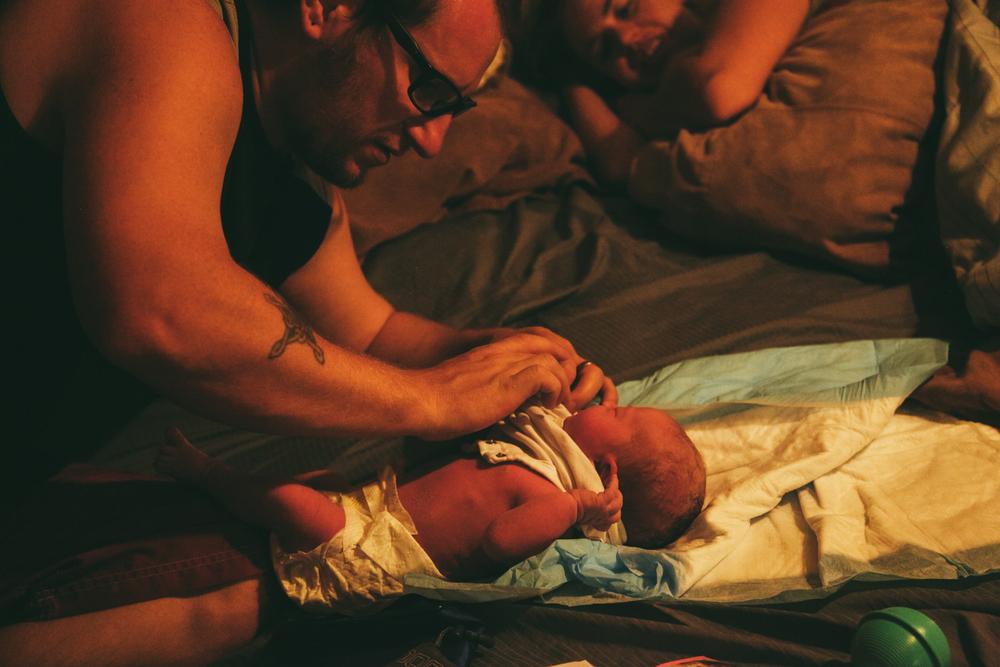 Willis Birth (481 of 552).jpg