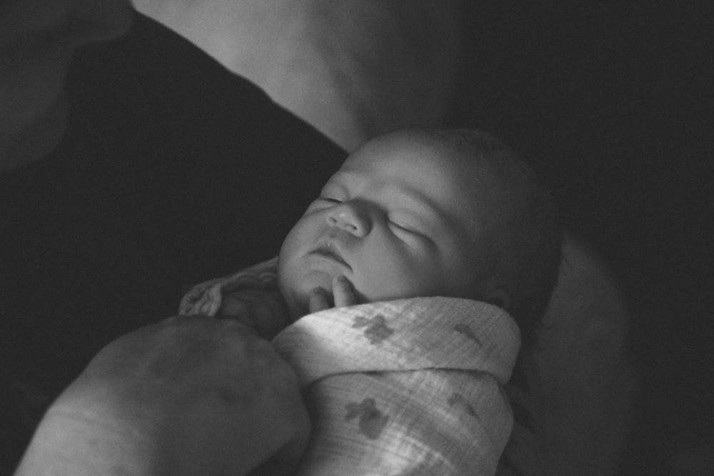 Willis Birth (529 of 552).jpg