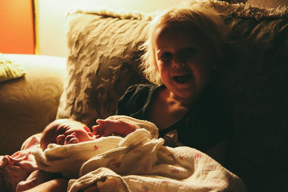 Willis Birth (542 of 552).jpg