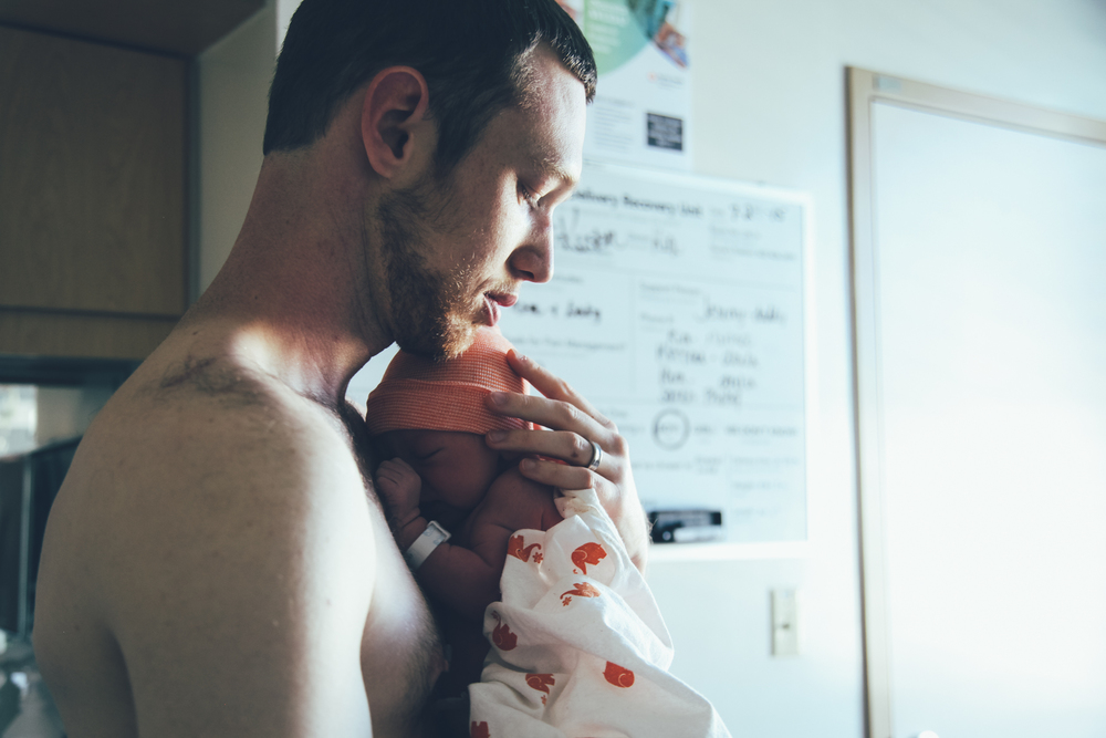 Duncan Birth (350 of 367).jpg