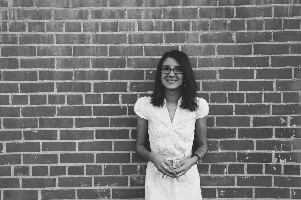 Morgan Simms - Senior Portraits-21.jpg