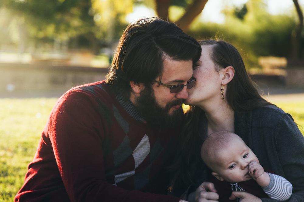 Kilcup Family-1.jpg