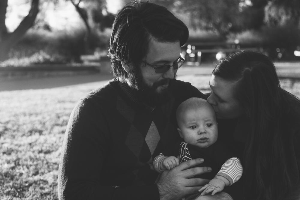 Kilcup Family-12.jpg