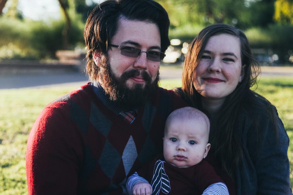 Kilcup Family-9.jpg