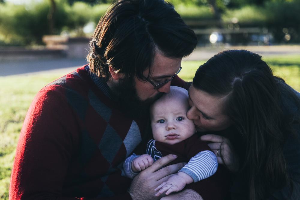 Kilcup Family-13.jpg