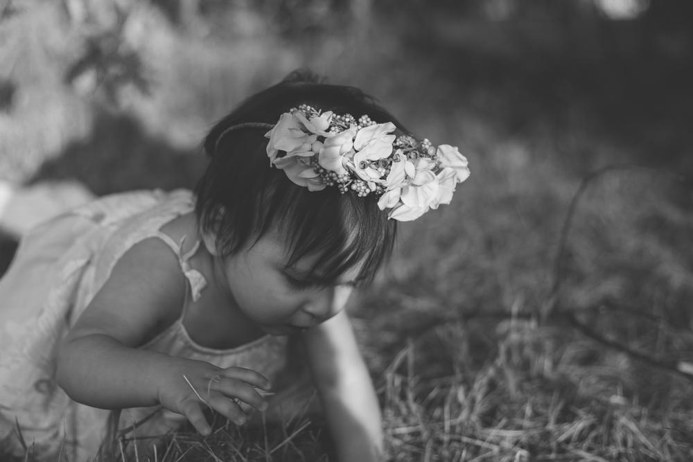 Flower Crown-2.jpg