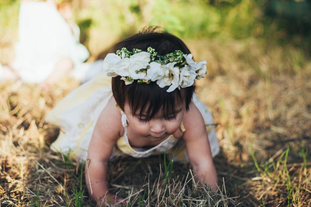 Flower Crown-1.jpg