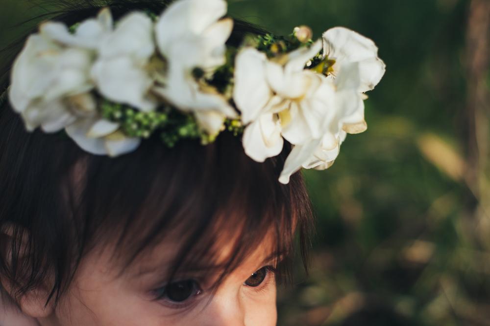 Flower Crown-5.jpg