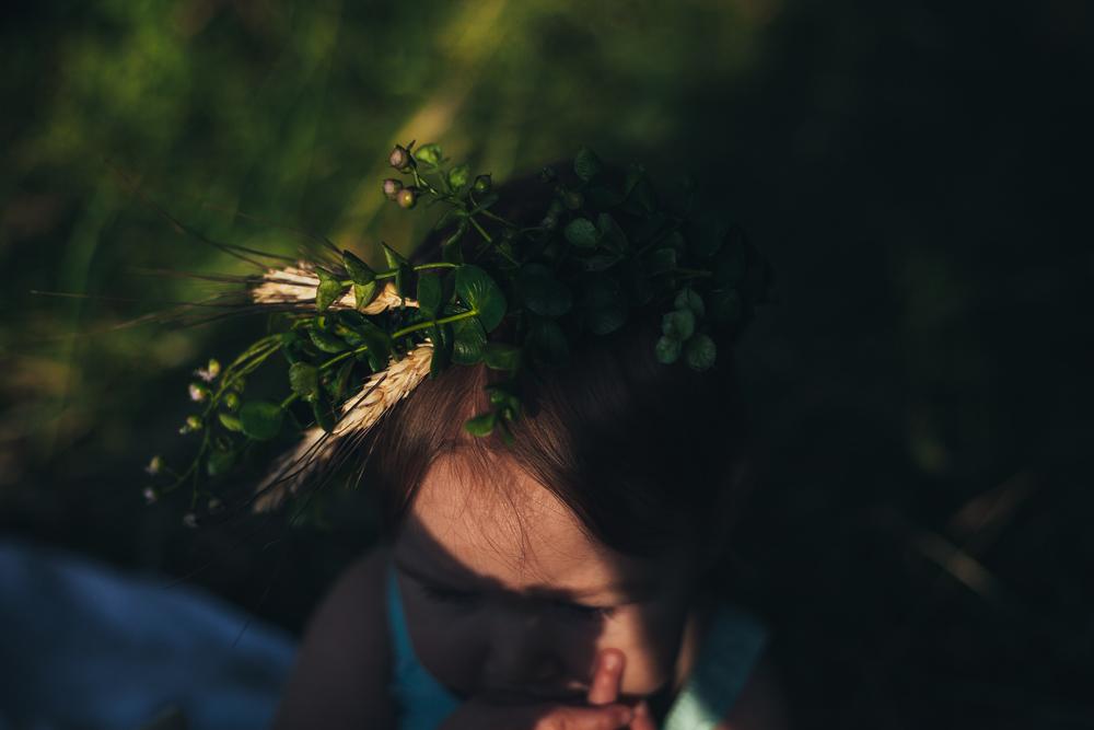 Flower Crown-10.jpg