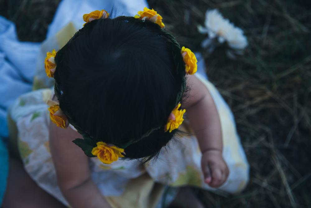 Flower Crown-31.jpg