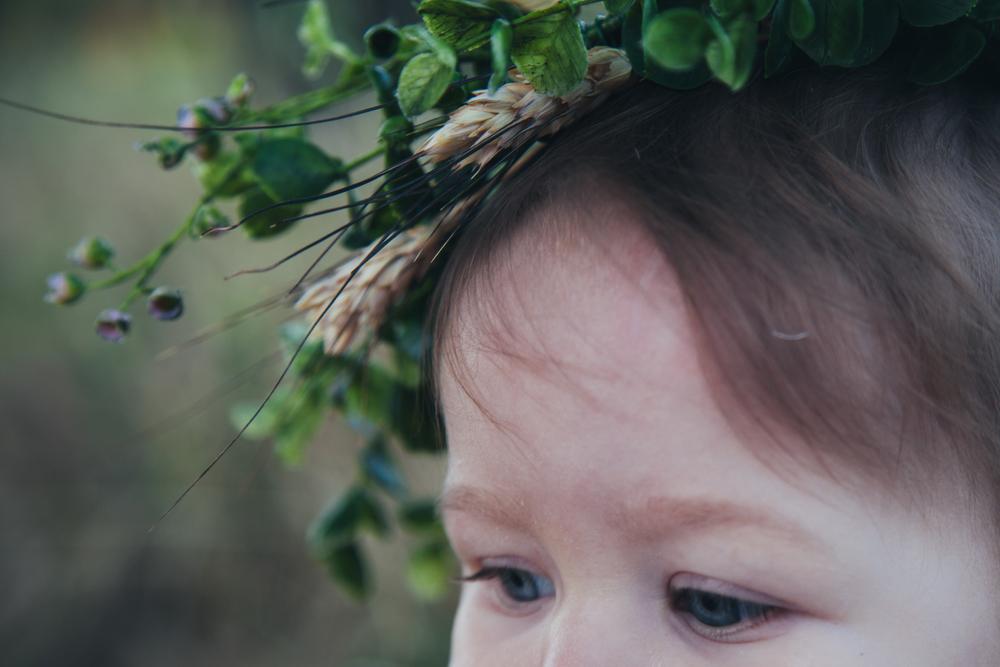 Flower Crown-34.jpg
