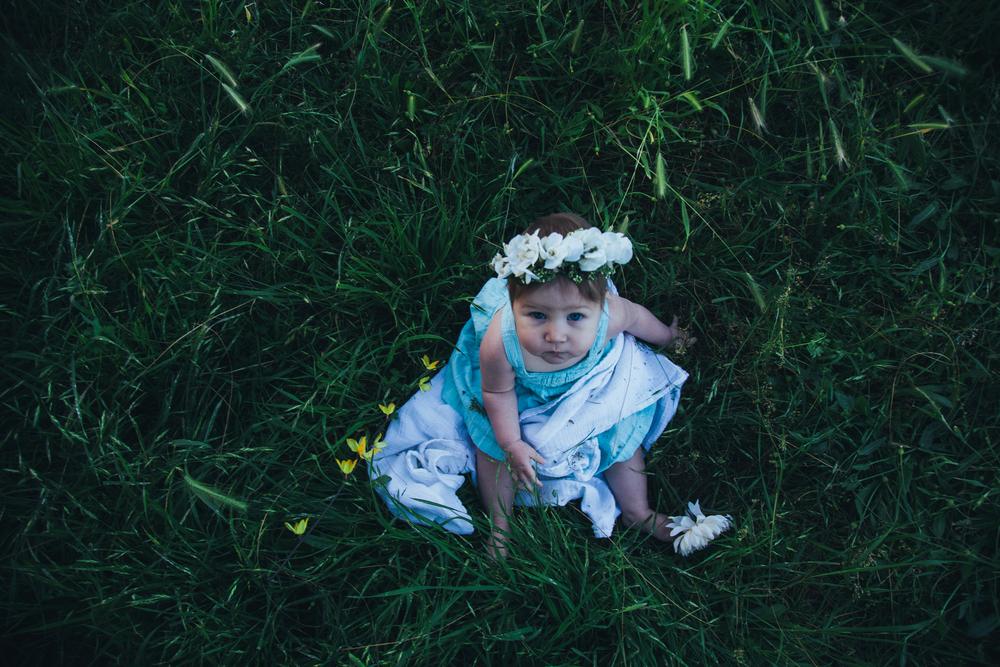 Flower Crown-45.jpg