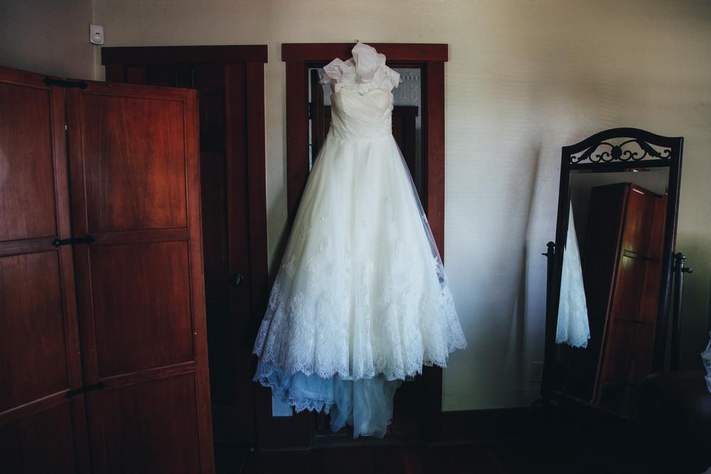 Blandford Wedding-25.jpg