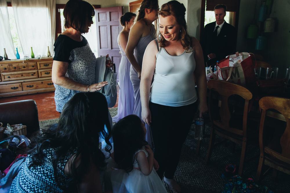 Blandford Wedding-31.jpg