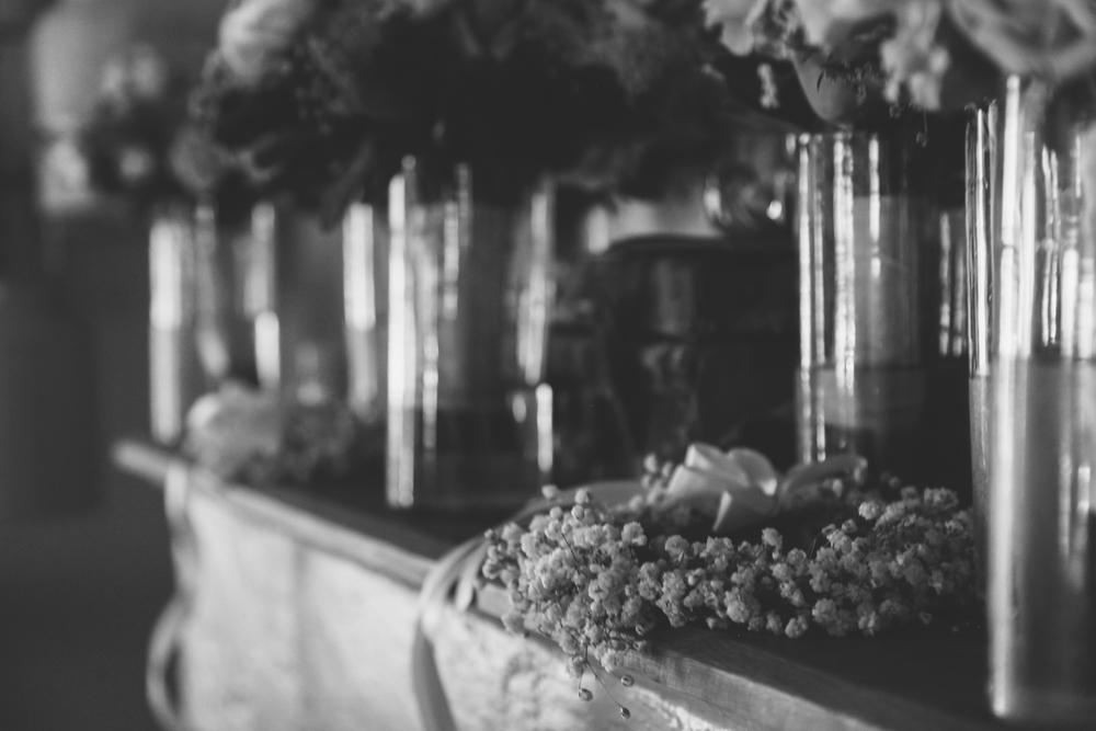Blandford Wedding-40.jpg