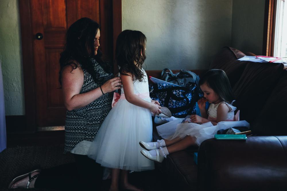 Blandford Wedding-50.jpg