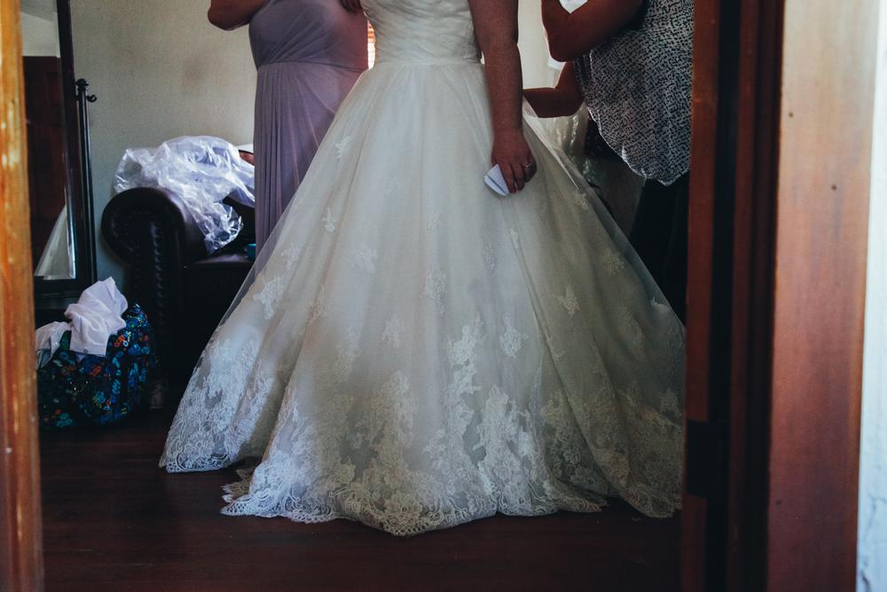 Blandford Wedding-61.jpg