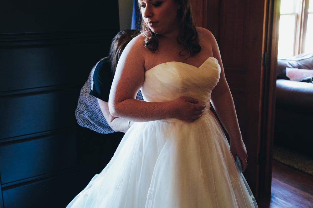 Blandford Wedding-64.jpg