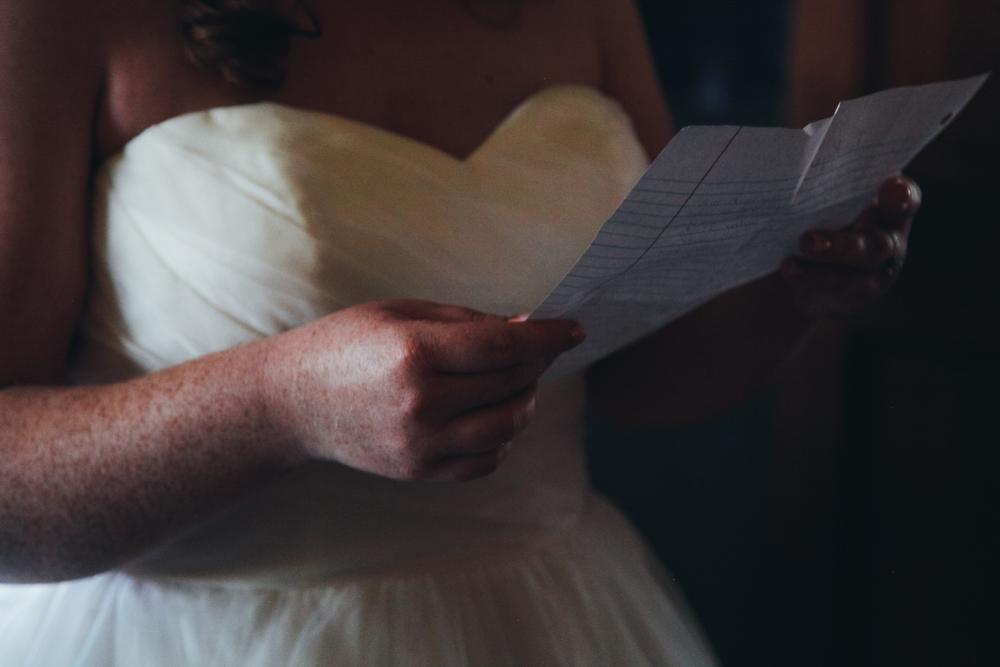 Blandford Wedding-67.jpg