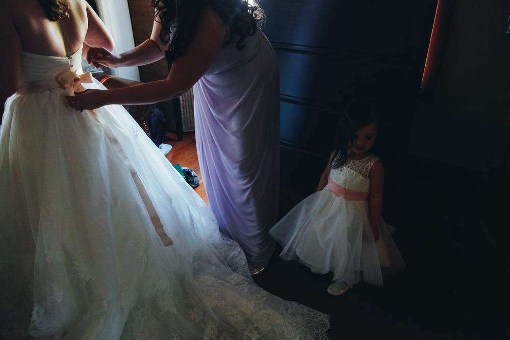 Blandford Wedding-82.jpg