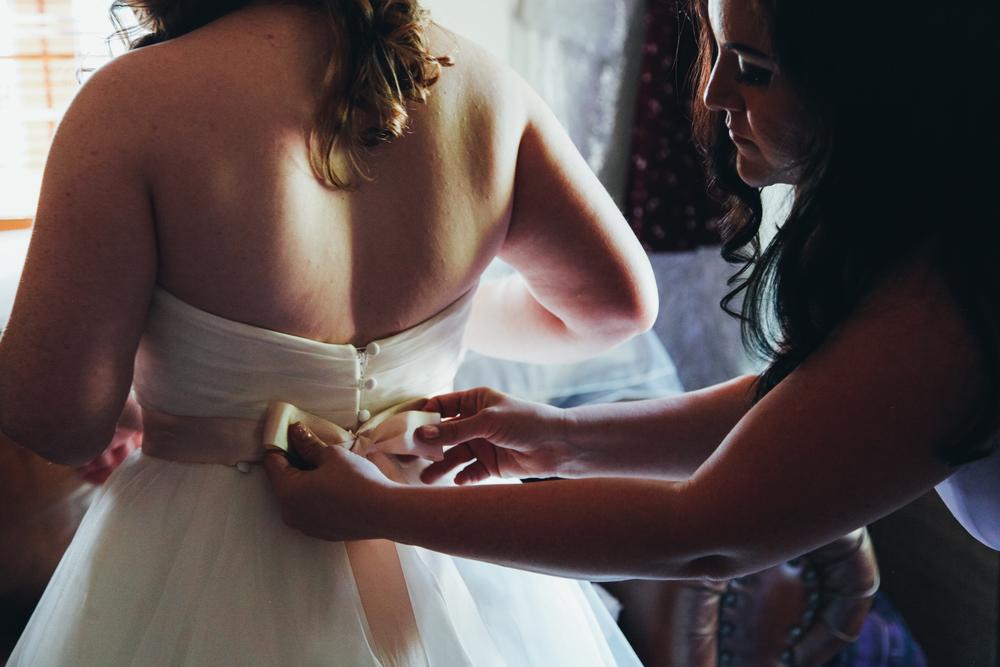 Blandford Wedding-83.jpg