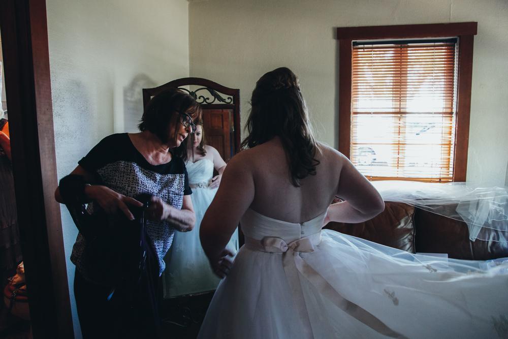 Blandford Wedding-86.jpg