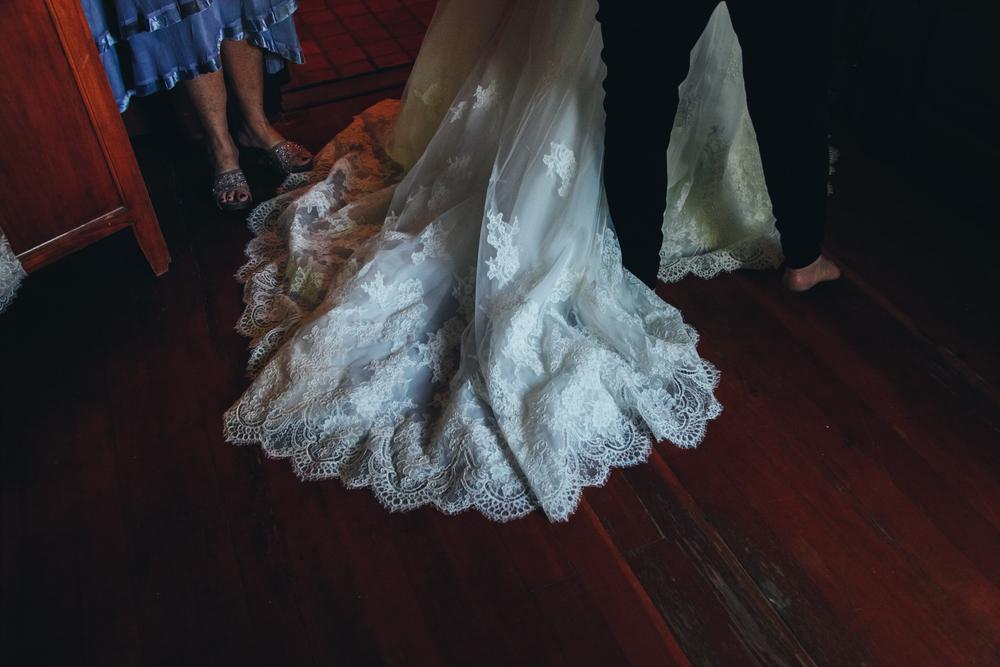 Blandford Wedding-98.jpg