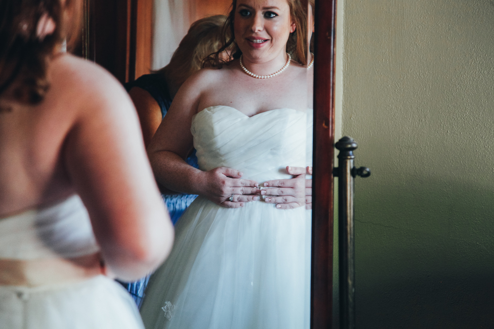 Blandford Wedding-103.jpg