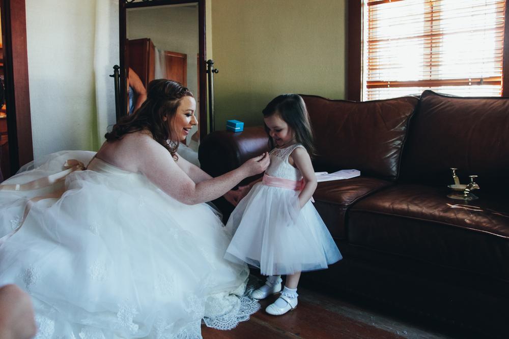 Blandford Wedding-104.jpg