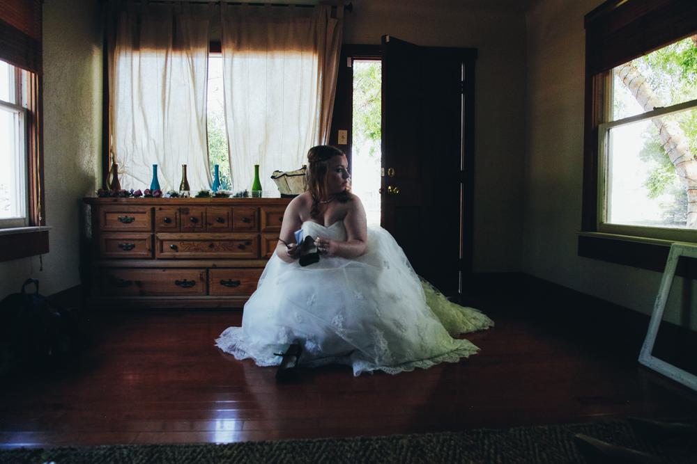 Blandford Wedding-108.jpg