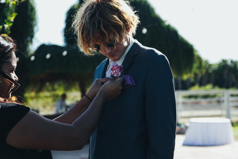 Blandford Wedding-118.jpg