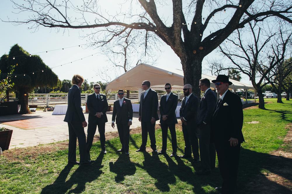 Blandford Wedding-119.jpg