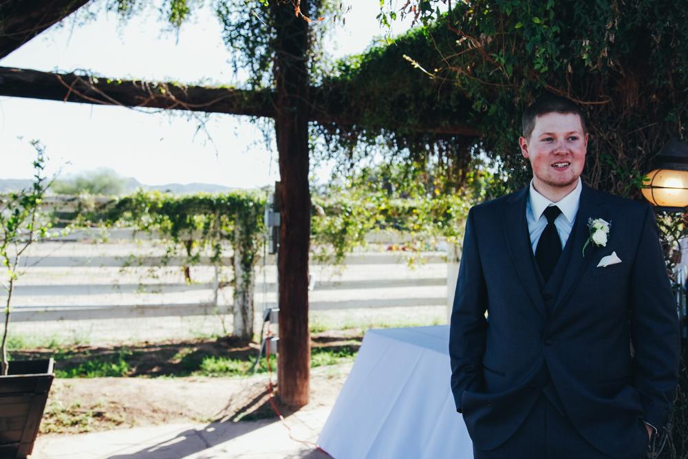 Blandford Wedding-127.jpg