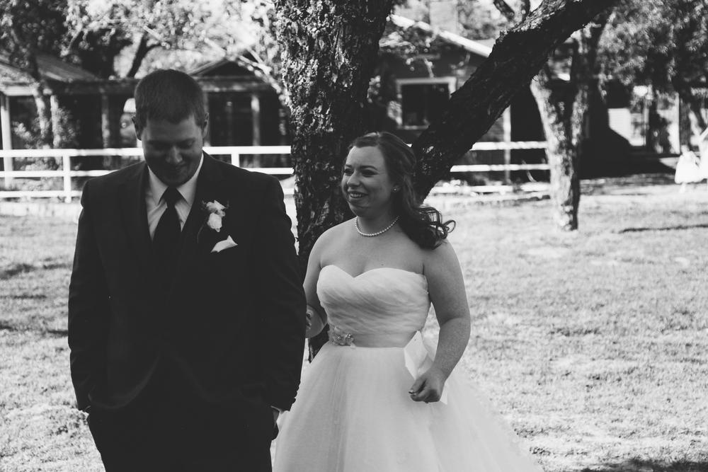 Blandford Wedding-147.jpg